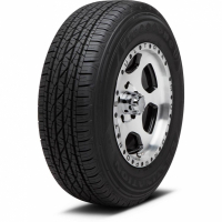 Firestone Destination LE-02 235/65R17 108H