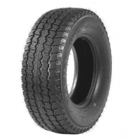 Forward Professional 153 225/75R16 108Q