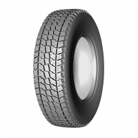 Forward Professional 218 175/80R16C 98/96N