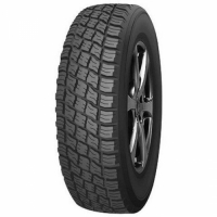 Forward Professional 219 225/75R16 104/102Q
