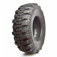 Forward Safari 500 31/10.5R15 109N