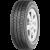 General Eurovan 2 235/65R16C 115/113R ( Уценка )