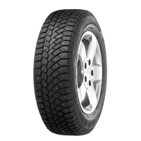 Gislaved Nord*Frost 200 165/70R13 83T XL ID шип