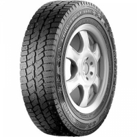 Gislaved Nord*Frost VAN 195/65R16C 104/102R SD шип