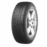 Gislaved SoftFrost 200 215/55R16 97T XL