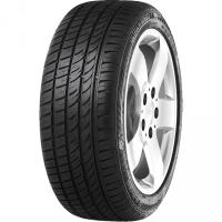 Gislaved Ultra Speed 225/65R17 102H