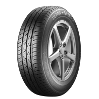 Gislaved Ultra Speed 2 215/60R17 96V FR