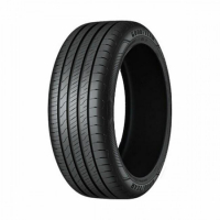 GoodYear EfficientGrip Performance 2 205/55R16 94W XL