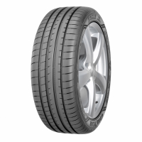 GoodYear Eagle F1 Asymmetric 3 235/60R18 103W