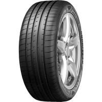 GoodYear Eagle F1 Asymmetric 5 235/55R18 100V