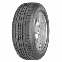 GoodYear Eagle F1 Asymmetric AT 255/60R18 112W