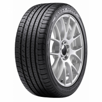 Goodyear Eagle Sport TZ 205/45R17 88V XL FP