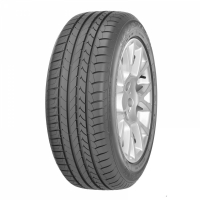 GoodYear EfficientGrip 225/65R17 102H