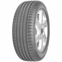 GoodYear EfficientGrip Performance 195/60R15 88V
