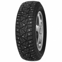 GoodYear Ultra Grip 600 185/65R14 86T Шип