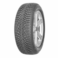 GoodYear Ultra Grip 9 185/55R15 82T