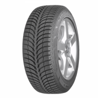 GoodYear Ultra Grip Ice+ 205/55R16 91T