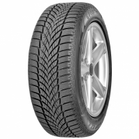 GoodYear Ultra Grip Ice 2 185/65R15 88T