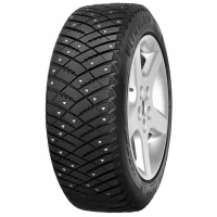 GoodYear Ultra Grip Ice Arctic 235/55R18 104T XL FR Шип