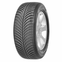 GoodYear Vector 4Seasons Gen-2 215/65R17 99V