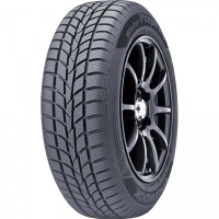 Hankook Winter i*Cept RS W442 155/65R13 73T