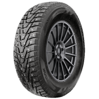 Hankook Winter i*Pike RS2 W429 175/70R13 82T Шип