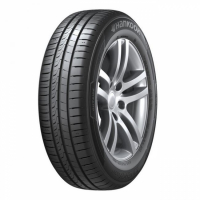 Hankook Kinergy Eco2 K435 185/65R14 86H