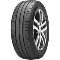 Hankook Optimo Kinergy Eco K425 195/65R15 91H