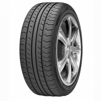 Hankook Optimo K-415 205/65R15 94V