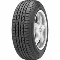 Hankook Optimo K-715 175/70R13 82T