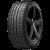 Hankook Ventus S1 Evo 2 K117A SUV 235/45R20 100W XL ZR