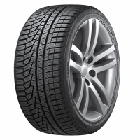 Hankook Winter i*Cept evo2 W320 205/55R16 94V