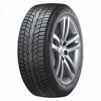 Hankook Winter i*Cept W616 205/55R16 94T XL