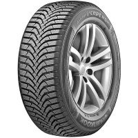 Hankook Winter i*Cept RS2 W452 195/65R15 91H