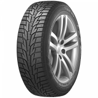 Hankook Winter i*Pike RS W419 195/65R15 95T Шип
