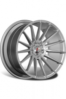 Inforged IFG19 8x18 5x114.3 DIA67.1 ET35 Silver