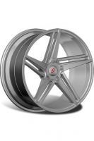 Inforged IFG31 8x18 5x112 DIA66.6 ET40 Silver