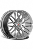 Inforged IFG34 9.5x19 5x120 DIA72.6 ET42 Silver