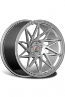Inforged IFG35 8.5x19 5x112 DIA66.6 ET32 Silver