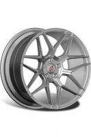 Inforged IFG38 8.5x19 5x112 DIA66.6 ET30 Silver