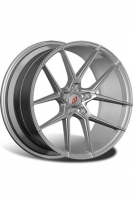 Inforged IFG39 7.5x17 5x112 DIA57.1 ET42 Silver