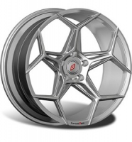 Inforged IFG40 9.5x19 5x112 DIA66.6 ET42 Silver