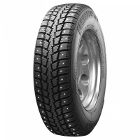 Marshal Power Grip KC11 195/80R14C 104/102Q Шип