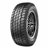Kumho Road Venture AT61 235/65R17 108S