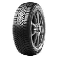 Kumho WinterCraft WP51 195/45R16 84H