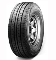 Marshal Road Venture APT KL51 215/70R16 99T