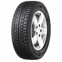 Matador MP 30 Sibir Ice 2 195/65R15 95T Шип