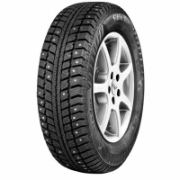 Matador MP 50 Sibir Ice 215/55R16 93T Шип