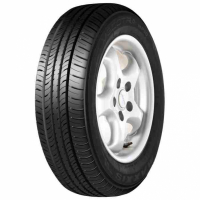 Maxxis Mecotra MP10 195/65R15 91H
