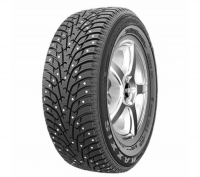 Maxxis Premitra Ice Nord 5 NP5 215/55R16 97T XL шип